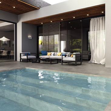 piscinas_marcas