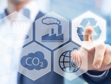 APE Grupo invierte en proyectos sostenibles.